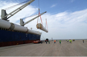 Windmill-Project-Port-Elizabeth